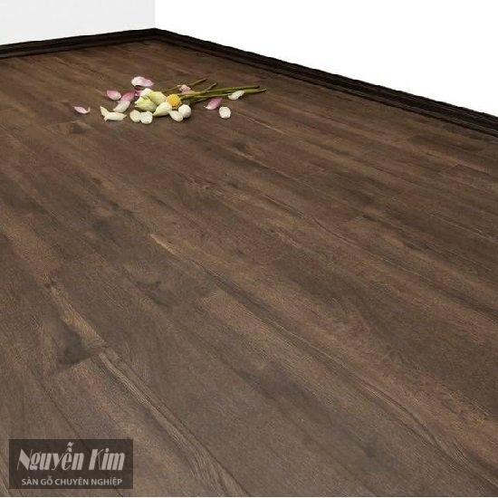 sàn gỗ công nghiệp urbans ub305