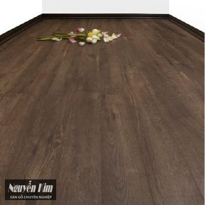 sàn gỗ urbans ub305 malaysia