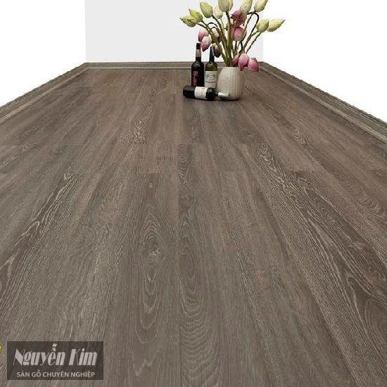 sàn gỗ urbans 307 malaysia