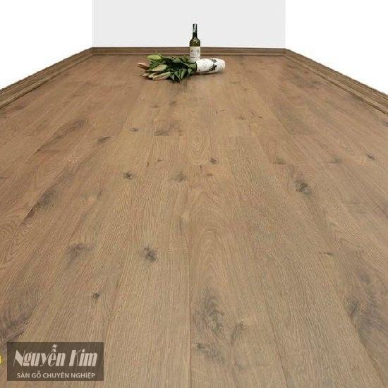 sàn gỗ urbans 308 malaysia