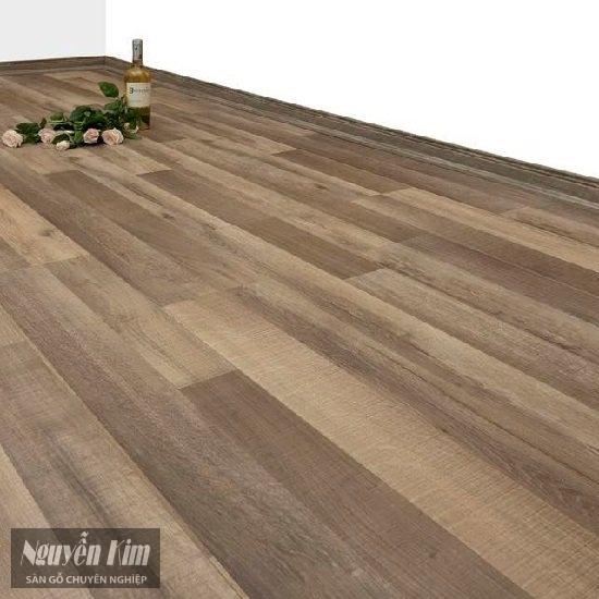 sàn gỗ urbans ub604 malaysia