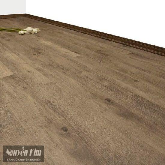 sàn gỗ urbans 835 malaysia