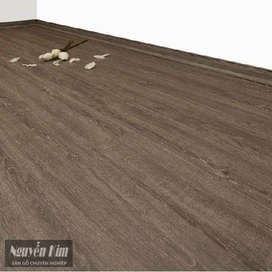 sàn gỗ urbans ub929 malaysia