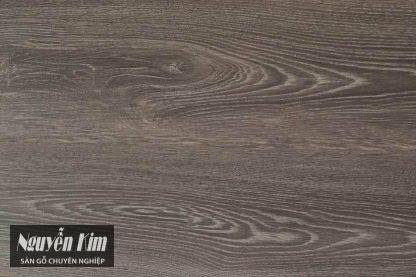 sàn gỗ công nghiệp urbans ub212