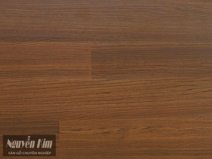 sàn gỗ công nghiệp urbans ub228 malaysia
