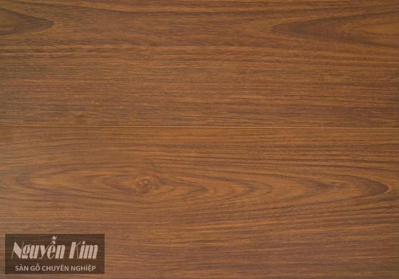 sàn gỗ công nghiệp urbans ub229 malaysia