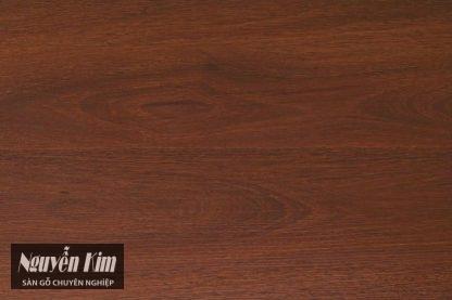 mã màu sàn gỗ công nghiệp urbans 301