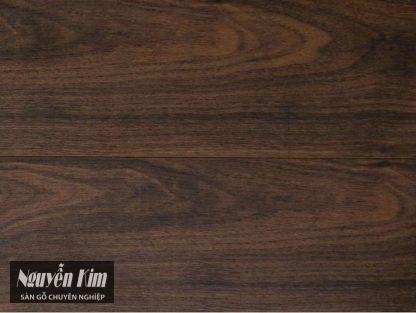 sàn gỗ công nghiệp urbans 309