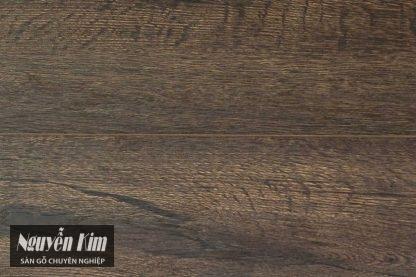 mã màu ván sàn gỗ urbans ub305