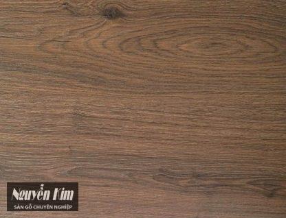 sàn gỗ công nghiệp urbans 308 malaysia