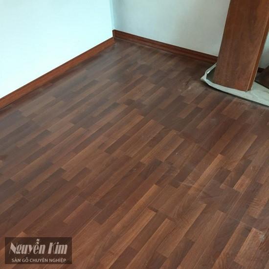sàn gỗ thailife tl816 thái lan