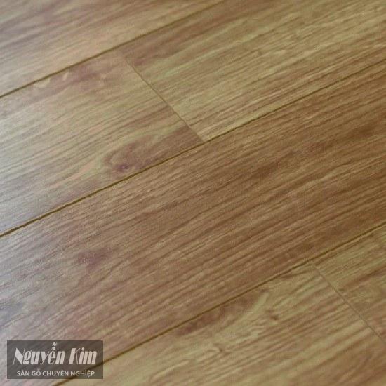 màu sàn gỗ công nghiệp pago eps51