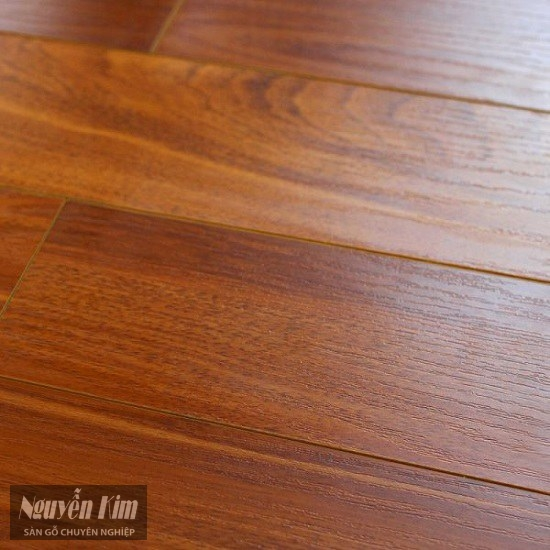 sàn gỗ công nghiệp pago eps54