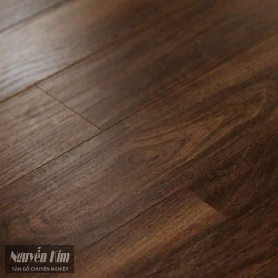 sàn gỗ công nghiệp pago eps55