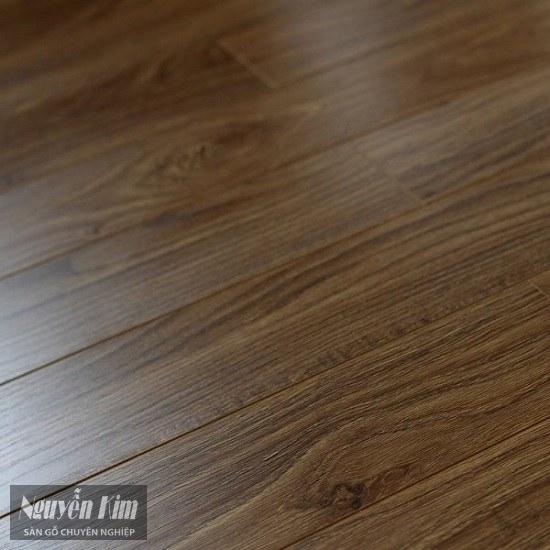 sàn gỗ công nghiệp pago eps56