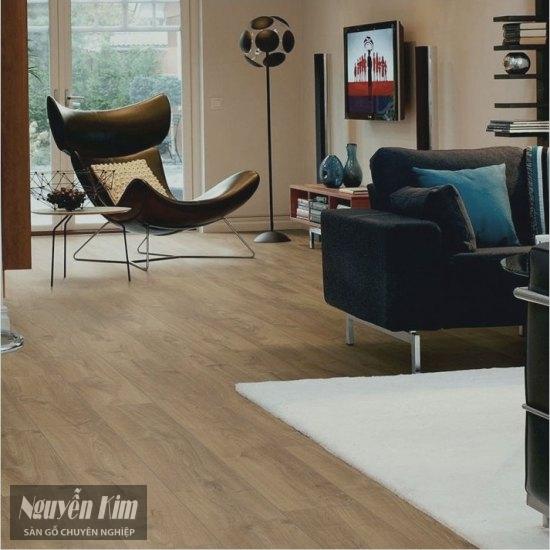 sàn gỗ berry alloc 62001179 bỉ