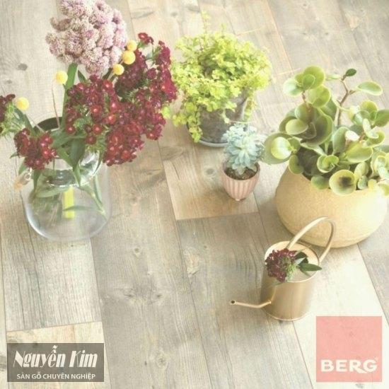 sàn gỗ berry alloc 62001367 đẹp từ Bỉ