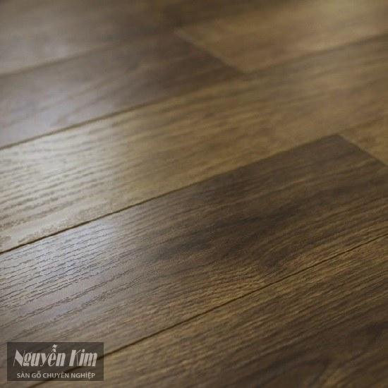 sàn gỗ công nghiệp pago eps52