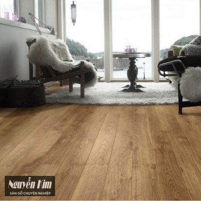 sàn gỗ pago eps51 việt nam