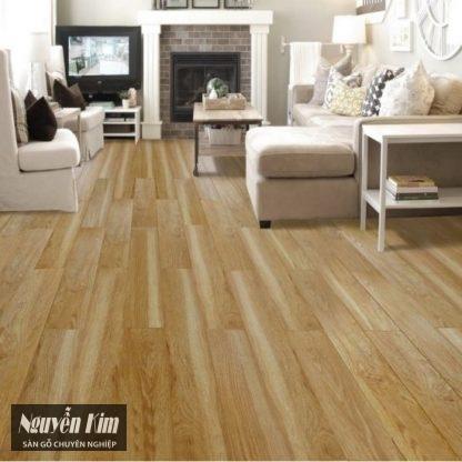 sàn gỗ pago KN101 việt nam