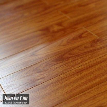 sàn gỗ công nghiệp pago kn102 việt nam