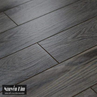 sàn gỗ công nghiệp pago KN107 việt nam