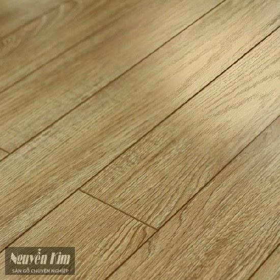 sàn gỗ công nghiệp pago kn109