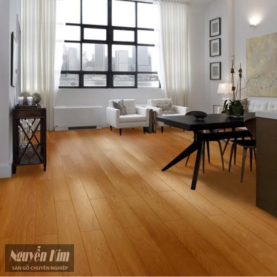 sàn gỗ pago eps53 việt nam