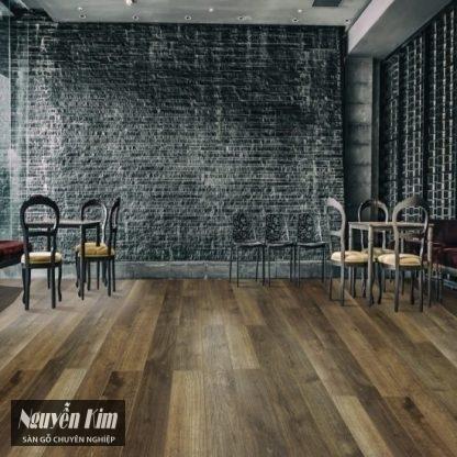 sàn gỗ pago eps52 việt nam