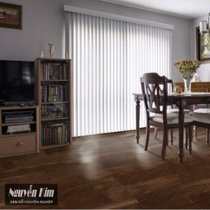 sàn gỗ pago eps55 việt nam