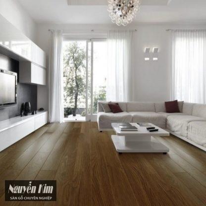 sàn gỗ pago eps56 việt nam