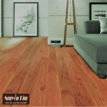 sàn gỗ pago KN102 việt nam