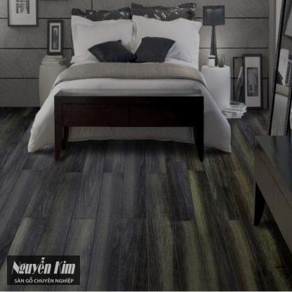 sàn gỗ pago kn105 việt nam