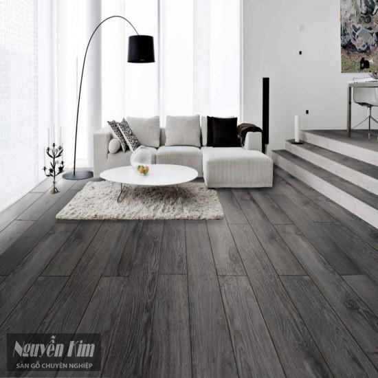 sàn gỗ pago kn107 việt nam