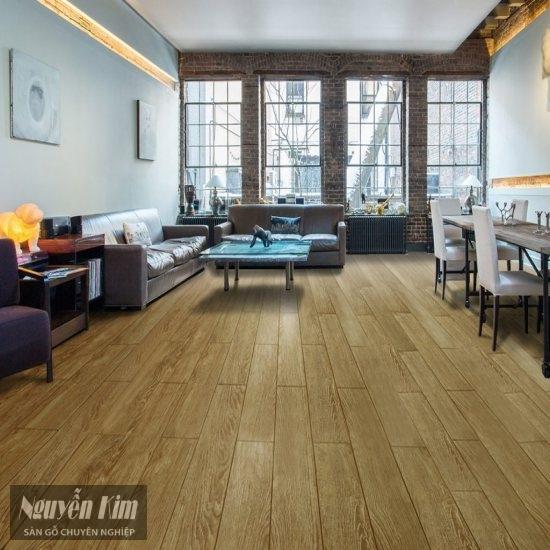 sàn gỗ pago kn 109 việt nam