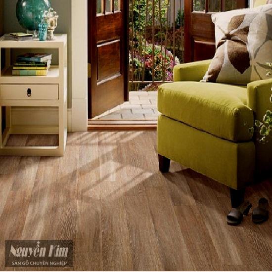 sàn gỗ thailife tl1288 thái lan