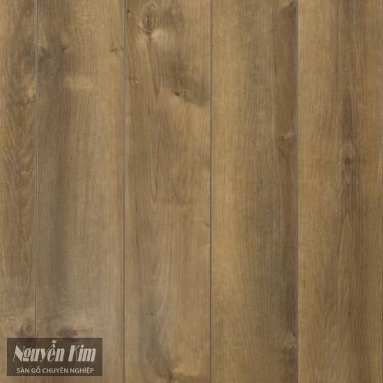 sàn gỗ vfloor v12011