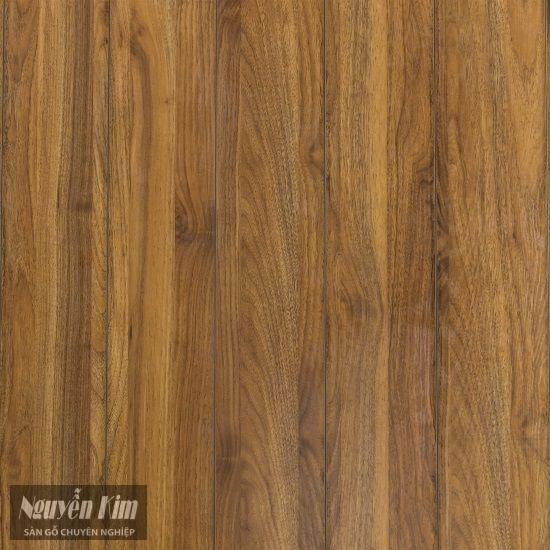 sàn gỗ Vfloor v1201