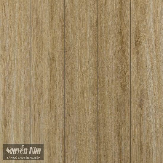 sàn gỗ VFloor v1202