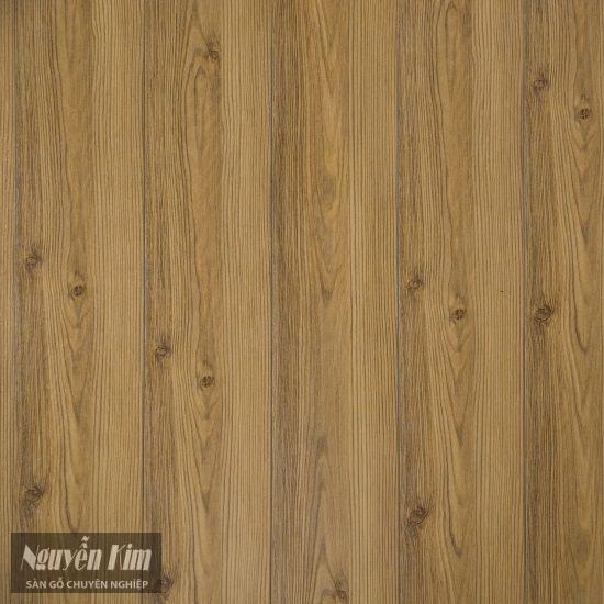 sàn gỗ vfloor v1205