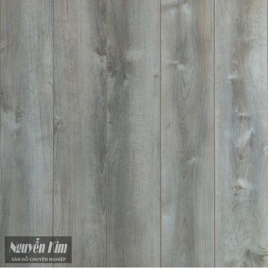 sàn gỗ vfloor v1210