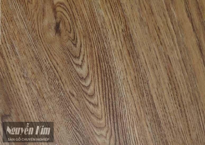 ván sàn nhựa vfloor vp418