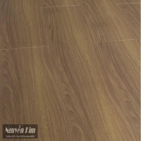 sàn gỗ thaiflor e80 thái lan
