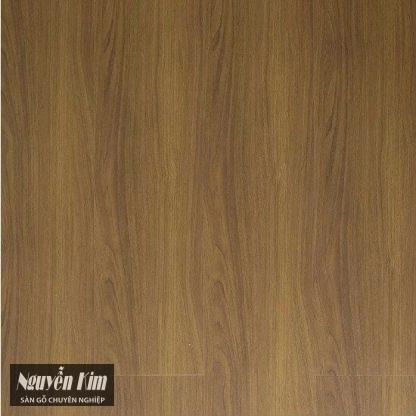 ván sàn gỗ công nghiệp thaiflor e80