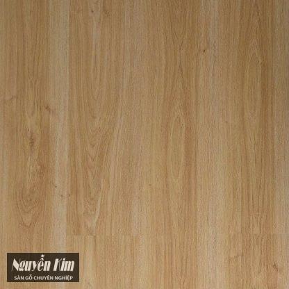 ván sàn gỗ công nghiệp thaiflor e82
