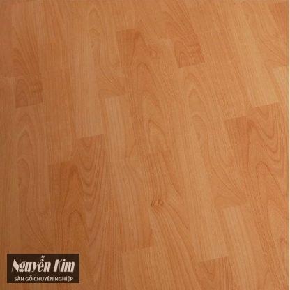 sàn gỗ thaiflor e83