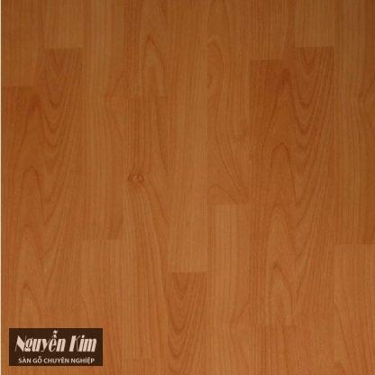 ván sàn gỗ công nghiệp thaiflor e83