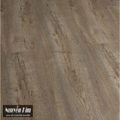 sàn gỗ thaiflor e84 thái lan