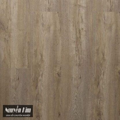 sàn gỗ công nghiệp thaiflor e84
