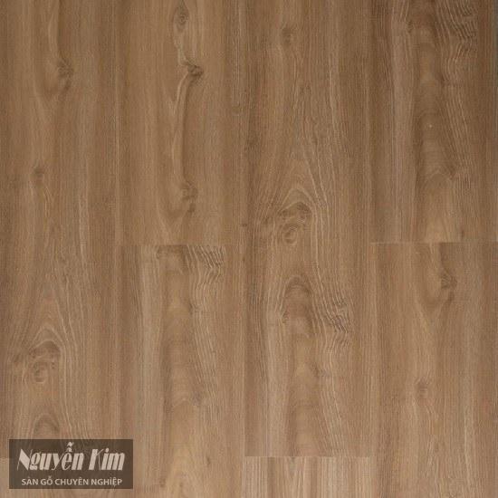 sàn gỗ công nghiệp thaiflor e85
